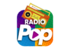TV Pop Chile en vivo, Online