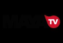 Maya TV Honduras en vivo, Online