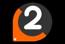 Canal 2 Deán Funes en vivo, Online