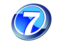 Canal 7 Salta en vivo, Online
