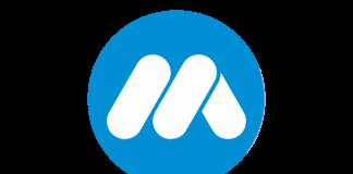 Canal 9 Multivisión en vivo, Online