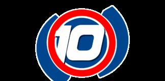 El 10 TV Salta en vivo, Online