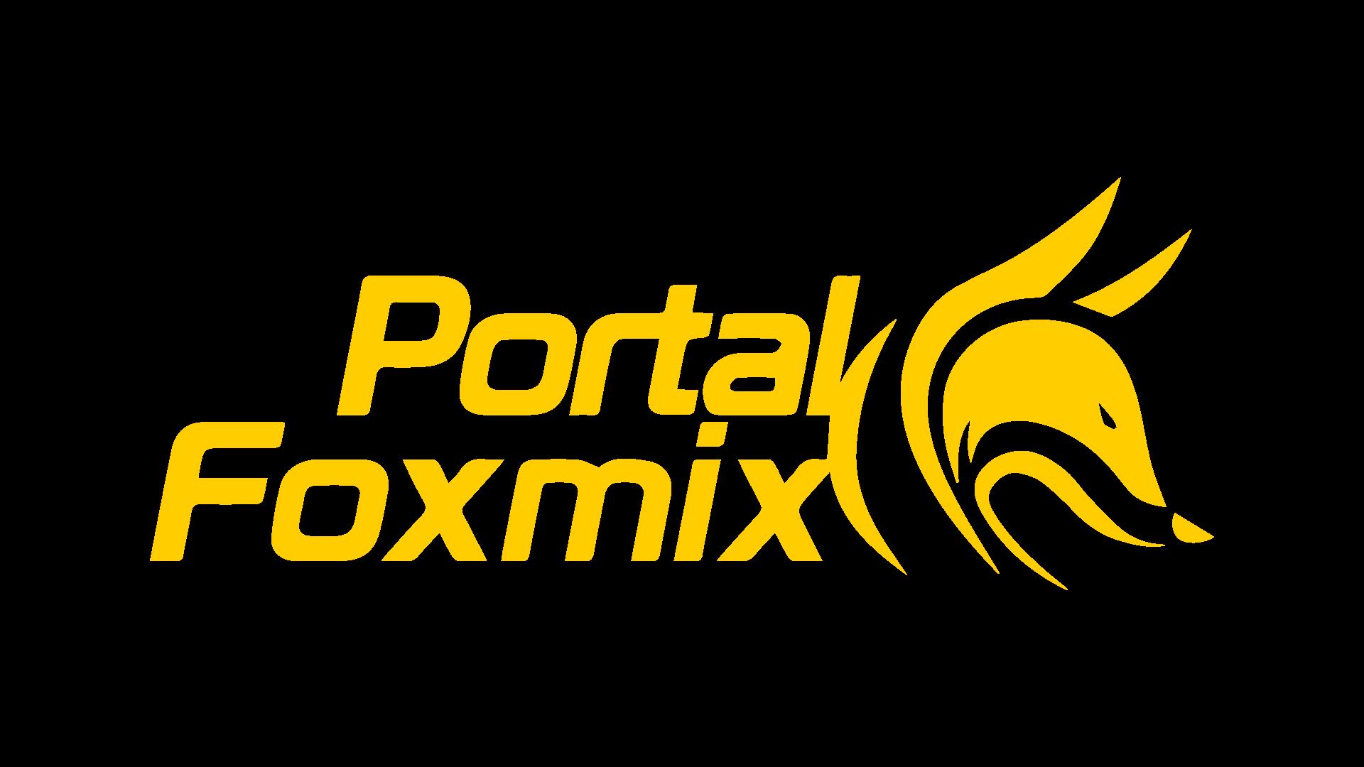 Portal Formix TV en vivo, Online