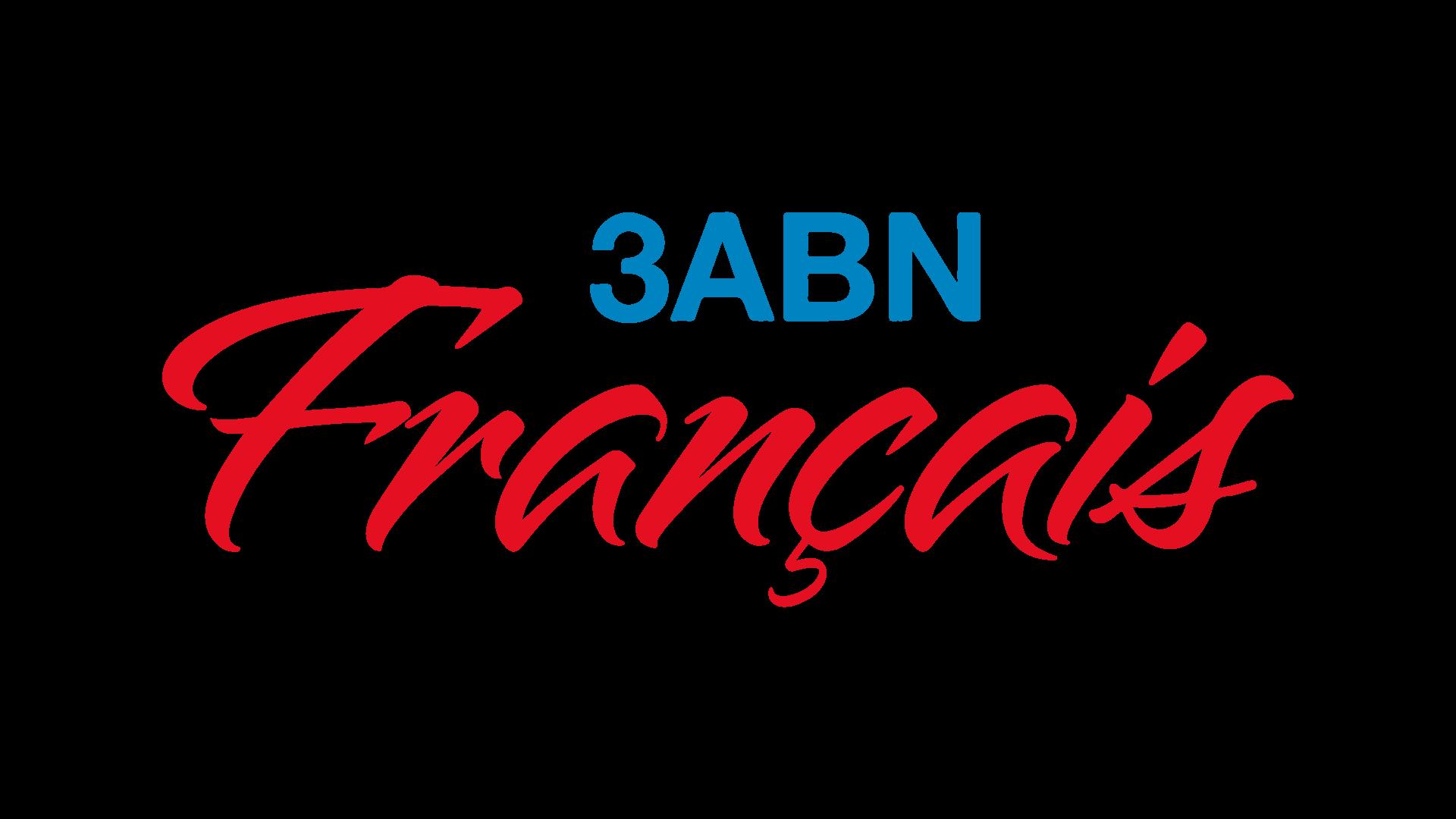 3ABN Français en directo, Online