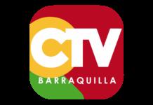 CTV Barranquilla en vivo, Online