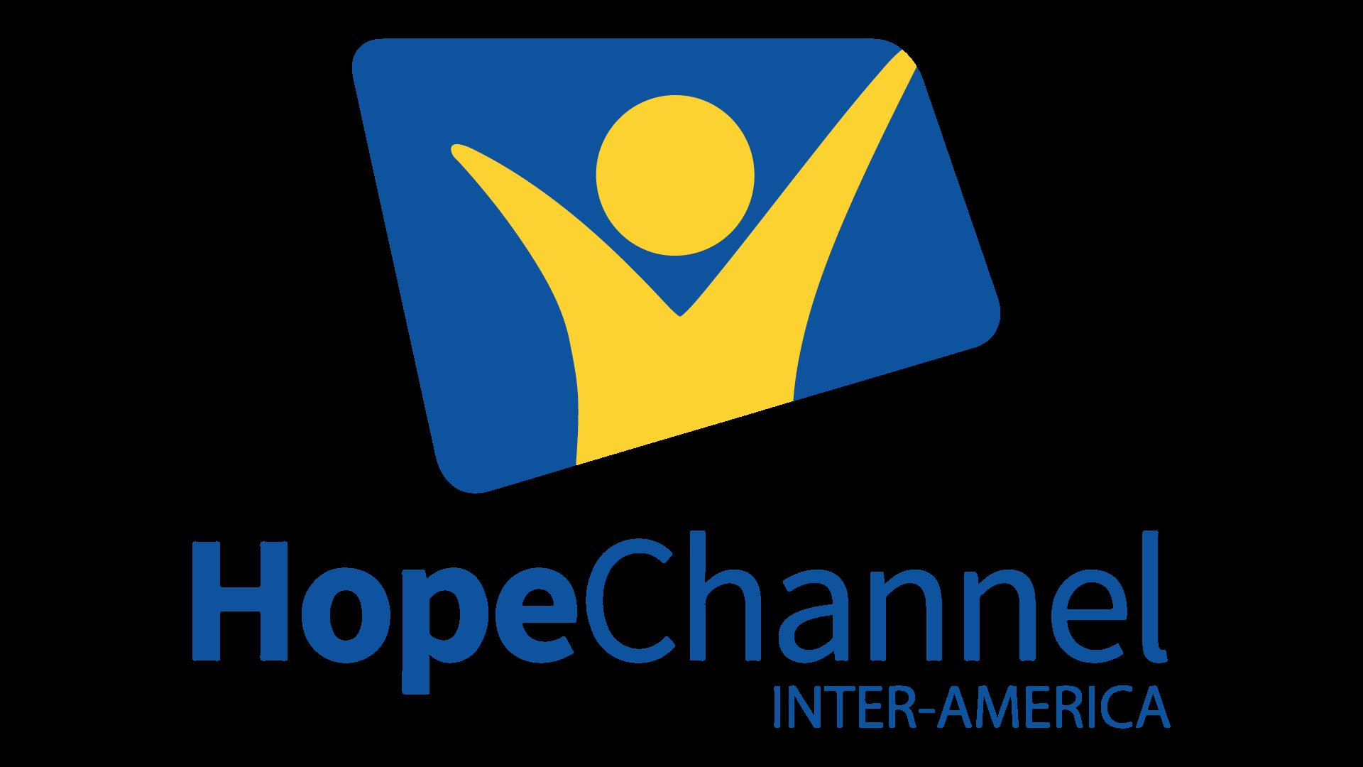 Esperanza TV InterAmérica en directo, Online