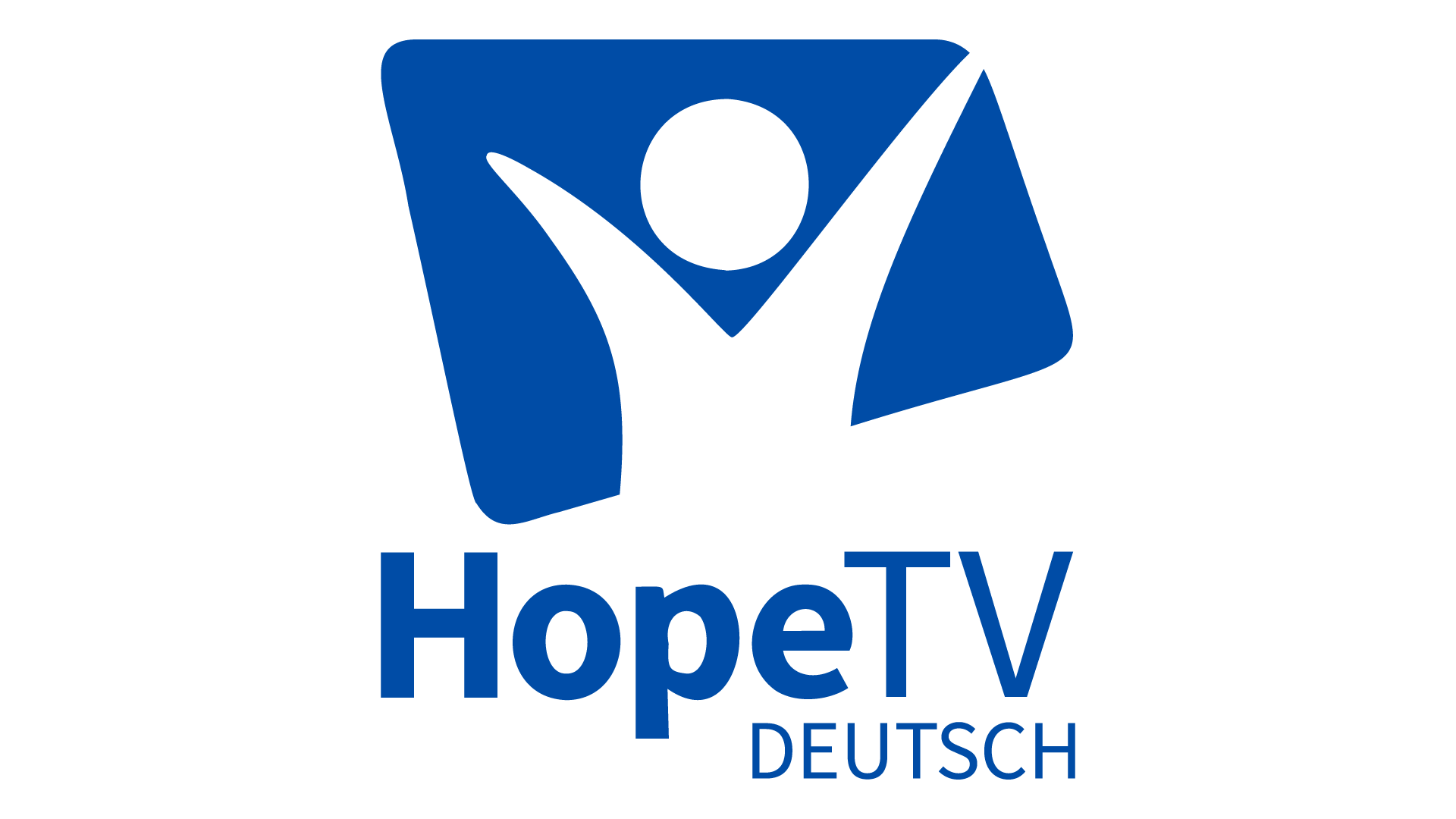 Hope Channel Deutsch live, Online