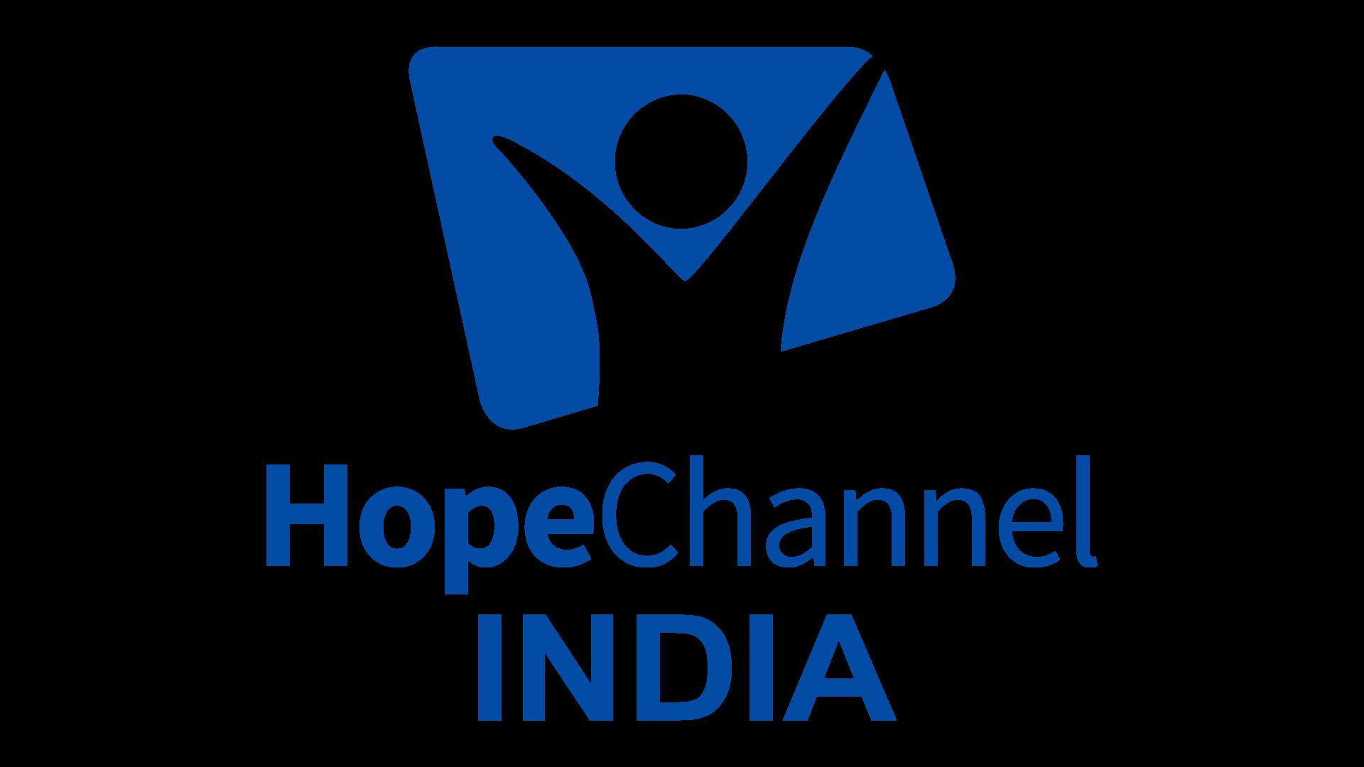 Hope Channel India en vivo, Online