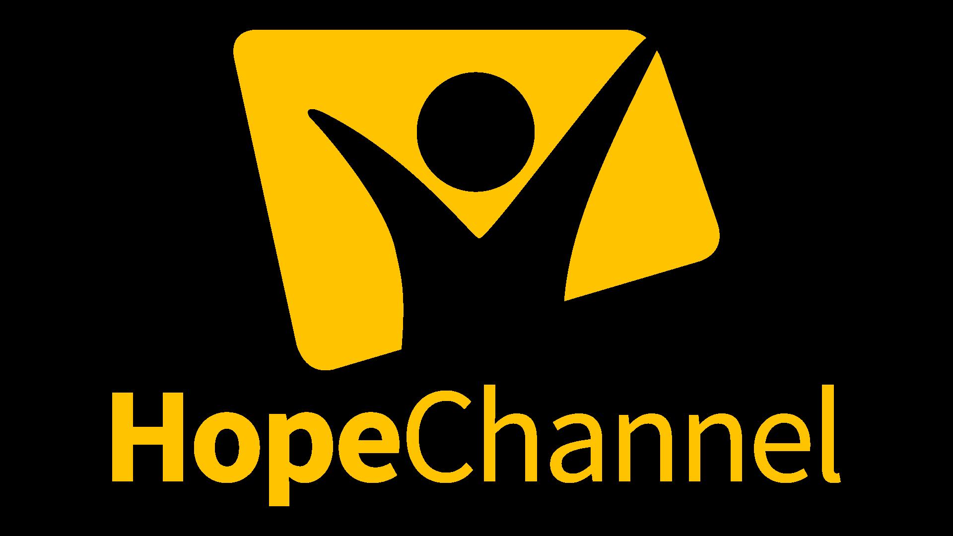 Hope Channel Russia en vivo, Online