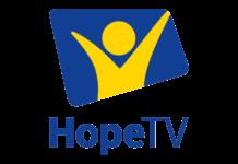 Hope Channel Norwegian Live TV, Online