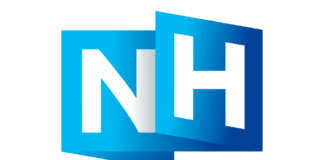 NH Nieuws Live TV, Online