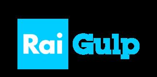 RAI Gulp in diretta, live