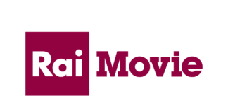 RAI Movie in diretta, live