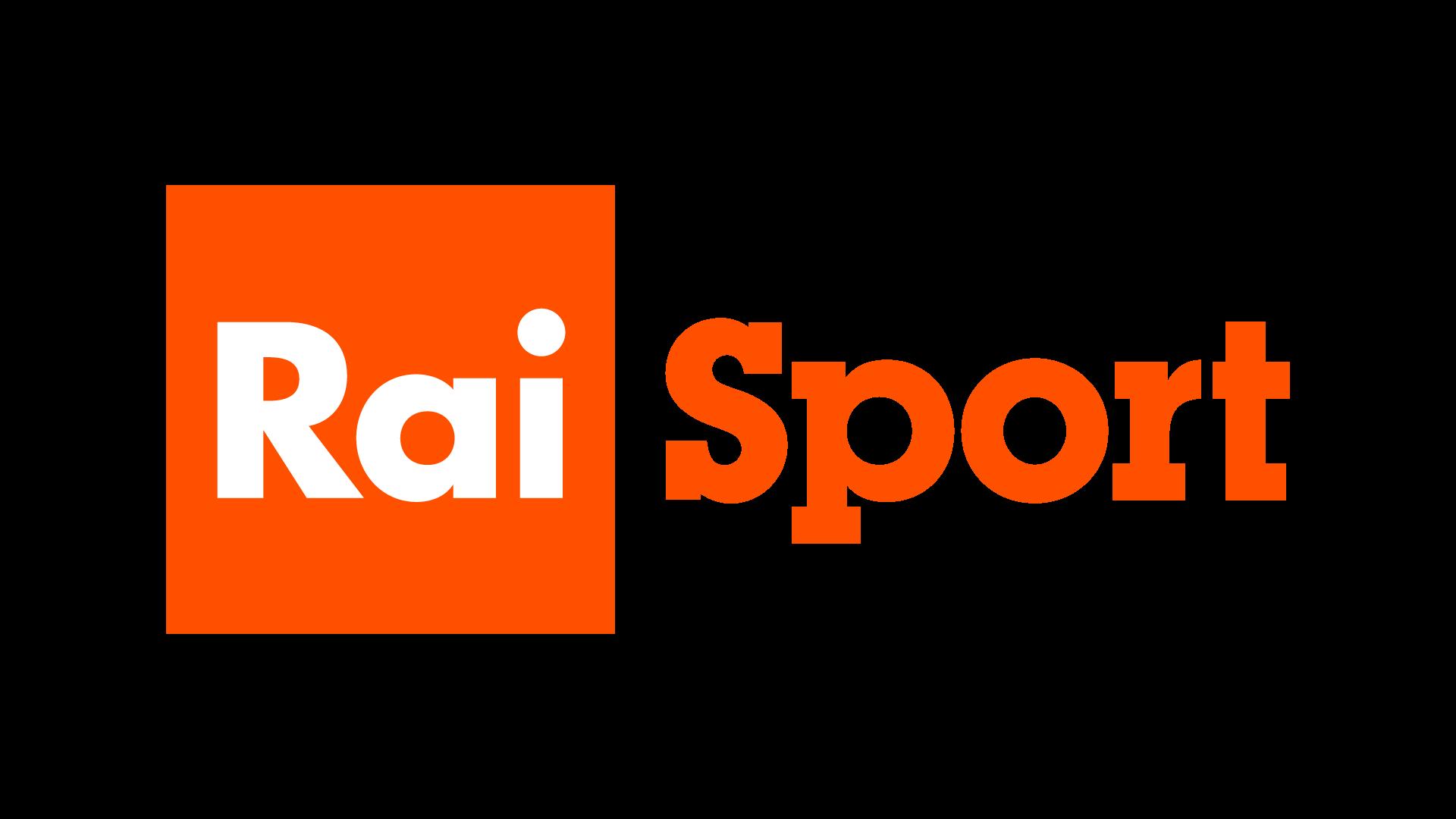 Rai Sport in diretta, live
