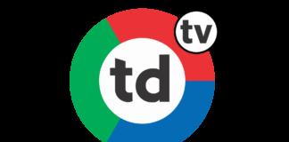 Telediario Televisión Satelital en vivo, Online