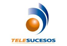 Telesucesos en vivo, Online