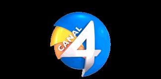 Televisa del Golfo en vivo, Online