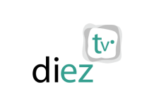 Diez TV Úbeda en directo, Online