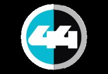 Canal 44 El Canal de las Noticias en vivo, Online