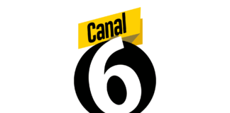 Multimedios TV Canal 6 en vivo, Online