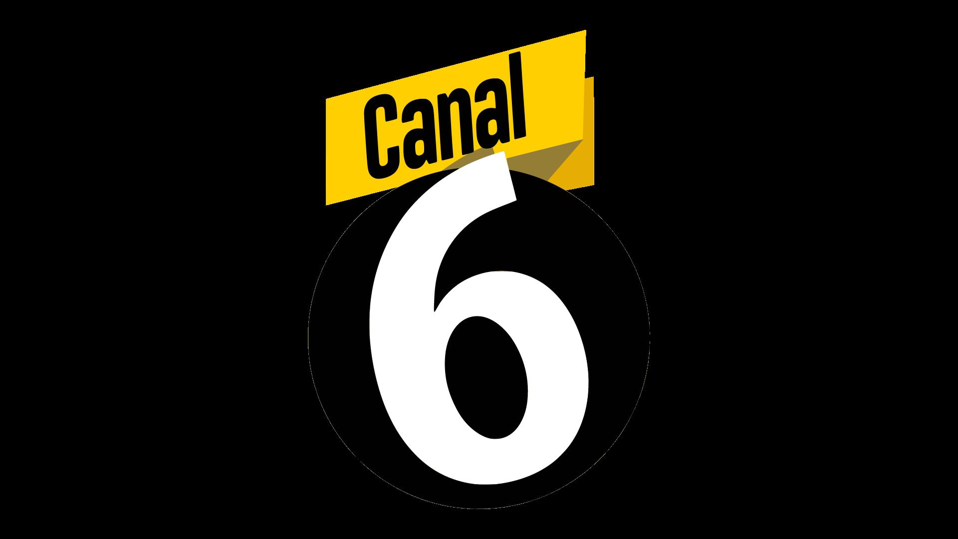 Multimedios TV Canal 6 en vivo, Online