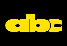 ABC TV Paraguay en vivo, Online