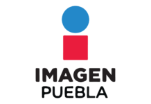 Imagen Televisión Puebla en vivo, Online