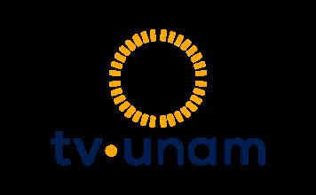 TV UNAM en vivo, Online