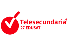 Telesecundaria + TV México en vivo, Online