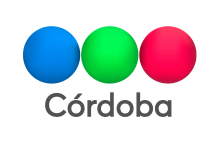 Telefe Córdoba en vivo, Online