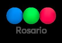 Telefe Rosario en vivo, Online