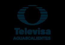 Televisa Aguascalientes en vivo, Online
