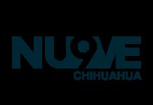 Televisa Chihuahua en vivo, Online