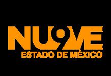 Televisa Estado de México en vivo, Online