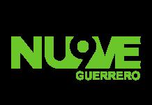 Televisa Guerrero en vivo, Online