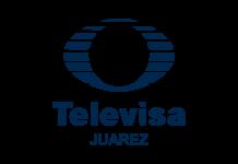 Televisa Juarez en vivo, Online