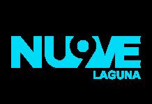 Televisa Laguna en vivo, Online