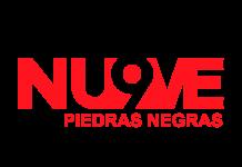 Televisa Piedras Negras en vivo, Online