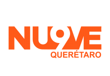 Televisa Querétaro en vivo, Online