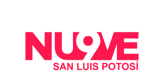 Televisa San Luis Potosi en vivo, Online