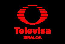 Televisa Sinaloa en vivo, Online