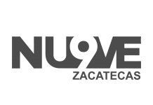 Televisa Zacatecas en vivo, Online