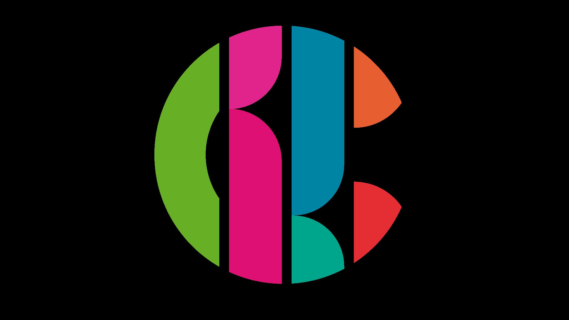 CBBC Watch online, live