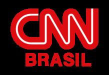 CNN Brasil ao Vivo, Online