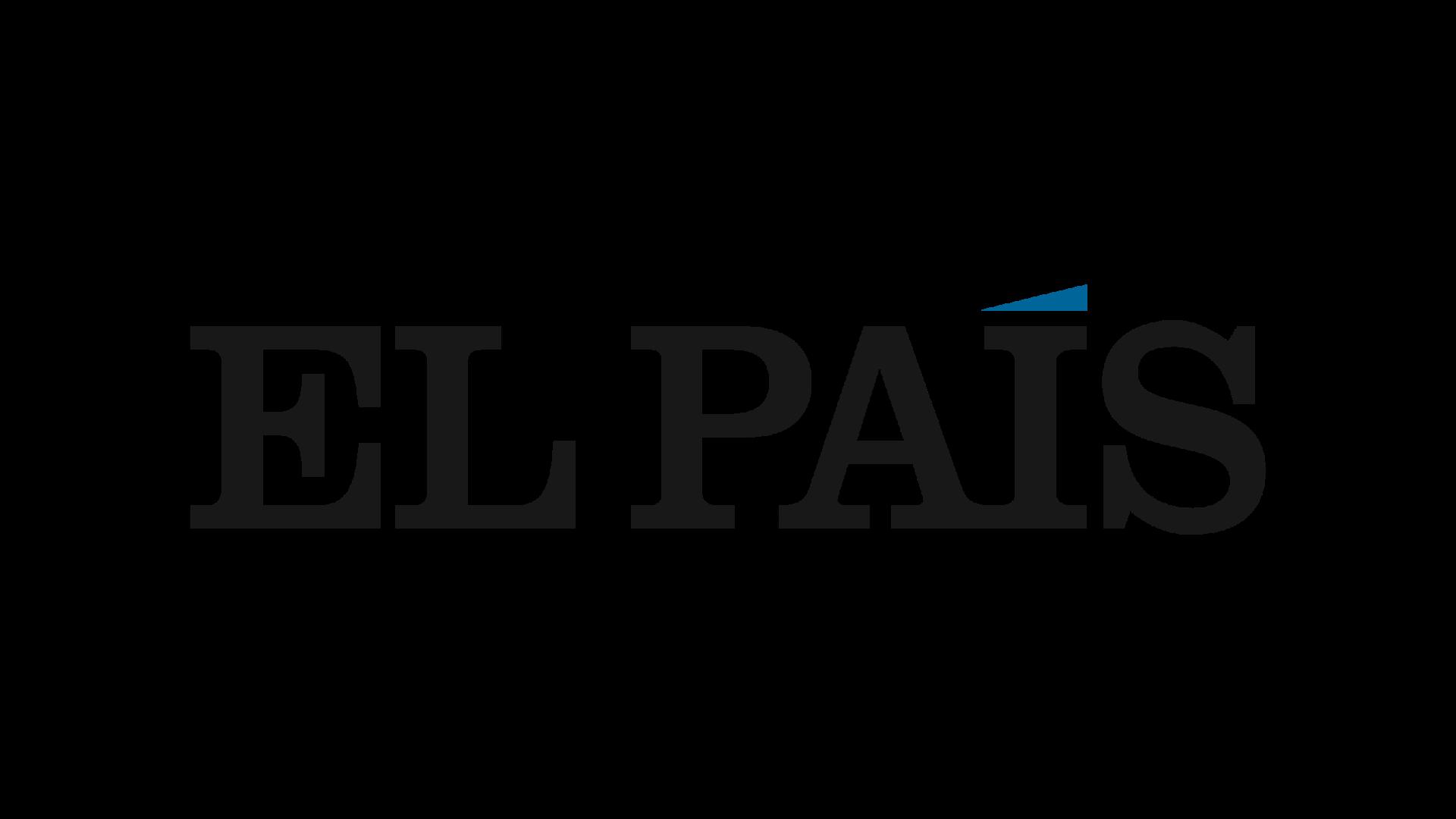 El País TV en directo, Online