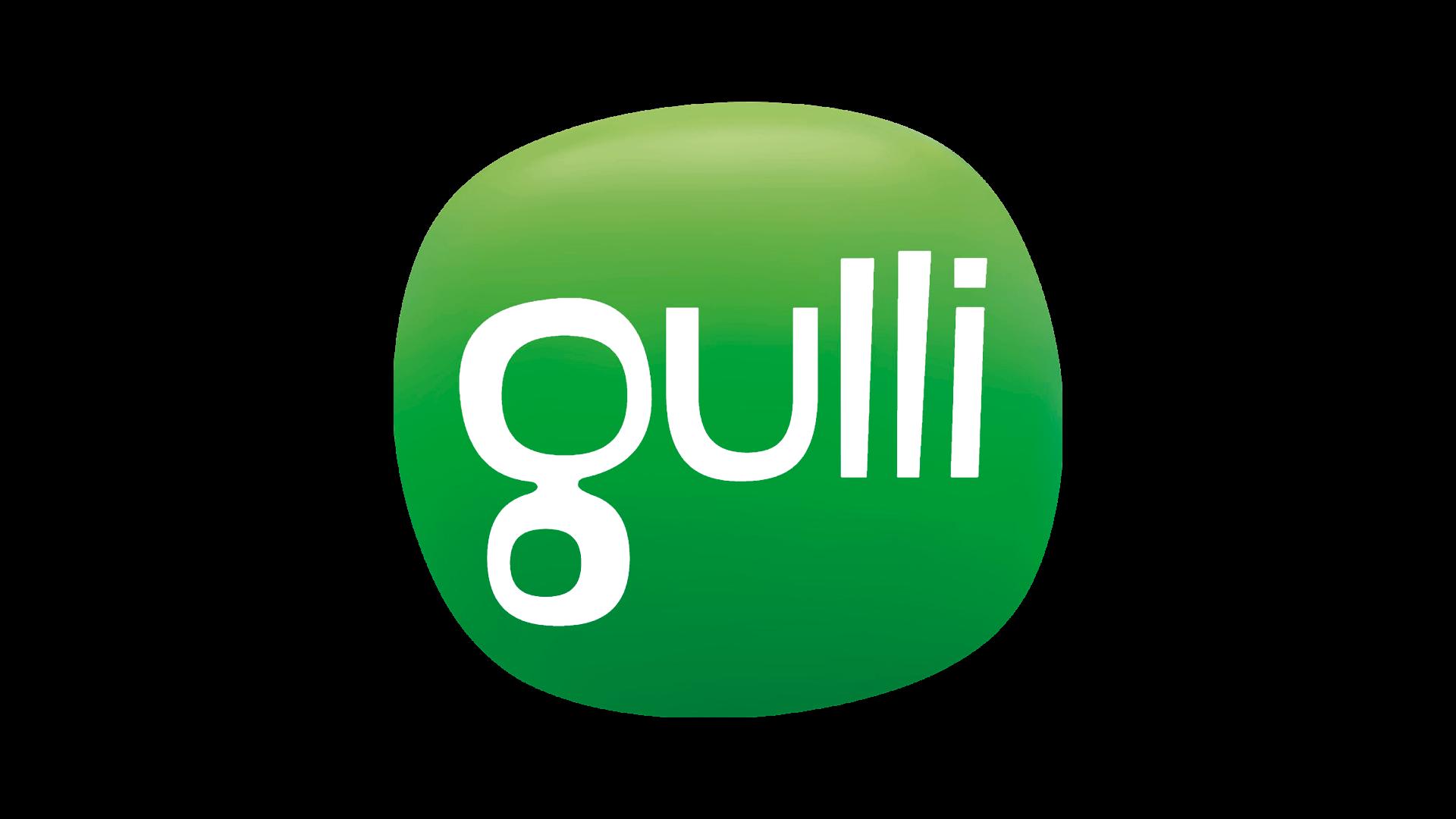 Gulli en direct, Online