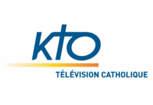 KTO Télévision Catholique en direct, Online