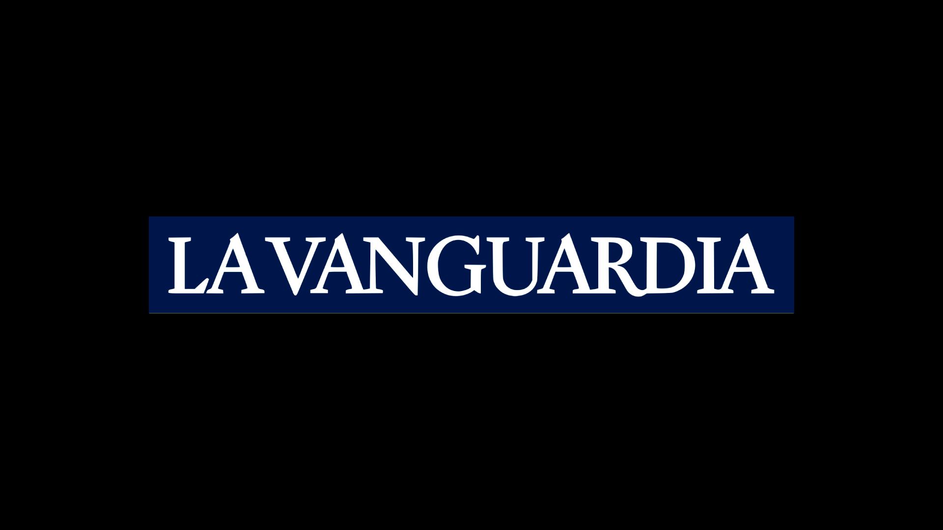La Vanguardia TV en directo, Online
