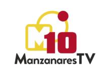 Manzanares 10TV en directo, Online
