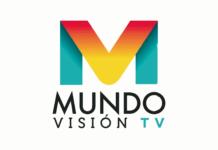 Mundovisión en vivo, Online